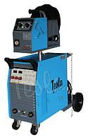 Сварочный аппарат полуавтомат Tesla mig-mag-mma 500-15