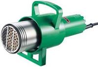 Аппарат горячего воздуха FORTE S3