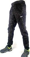 Спортивные теплые штаны на флисе пр-ва Турции размер S,M,L,XL,XXL