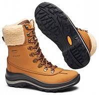 Женские ботинки Grisport 12303N16LG Оригинал