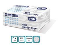 """Листовые полотенца """"Grite Standart 250 V"""""""
