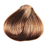 Краска для волос Brelil Colorianne Prestige 7/18 шоколадный ледяной блондин 100 мл
