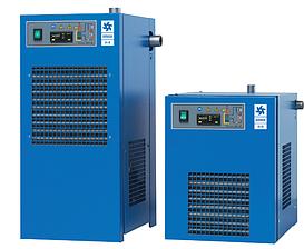 Осушитель рефрижераторный Omega Air OMD 20 (19 м3/ч)
