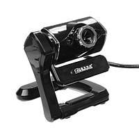 BLUELOVER M2200 HD бесплатно диск телевизор ноутбук веб-камера с микрофоном