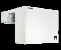 Моноблок низкотемпературный MB 211 R POLAIR (морозильный)