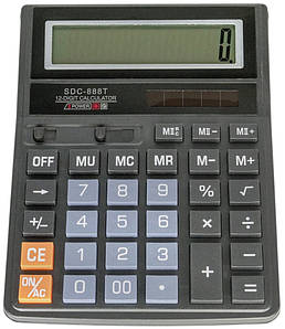 SDC-888 T