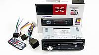 Автомагнитола Sony GT-650U ISO USB+SD+FM+AUX+ пульт (4x50W)