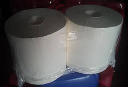 Серветки для обробки вимені корів паперові Німеччина