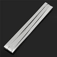 2m × 5 мм х 0.2 мм Солнечные фотоэлектрические паяльной ленты шина сварочной проволоки металла