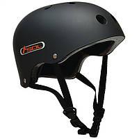 Восхождение шлем регулируемая крышка безопасности для защиты головы для скоростного спуска спелеология спасения Rock гора