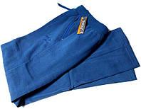 Спортивные штаны теплые на флисе пр-ва Венгрии размер L