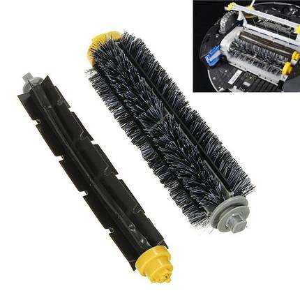 700series 760 770 780 пылесос iRobot Roomba щетиной набор для, фото 2