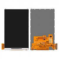 Дисплей (экран) для Samsung G313H Galaxy Ace 4 Lite/G313HD Оригинал