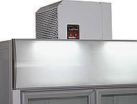 Моноблок холодильный Полюс МСп 106 Polair