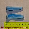 """Вайнер """"Лепесток хризантемы М, средний"""", 6.5 х 1.5 см"""