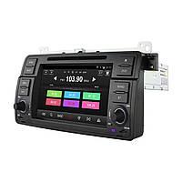 Ownice c300 ола-7956t Android 4.4 четырехъядерным автомобиля GPS навигационная система BMW поддержка Видеорегистратор TPMS M3 e46