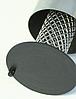 "Циклонный сепаратор Omega Air CKL 005 B 3/8"" (60 Нм3/ч), фото 4"