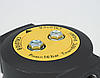 "Циклонный сепаратор Omega Air CKL 005 B 3/8"" (60 Нм3/ч), фото 5"
