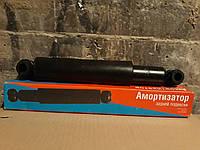 Амортизатор ВАЗ 2101,2102,2103,2104,2105,2106,2107 задний Скопин