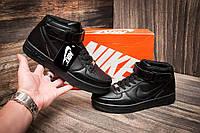 Кроссовки мужские Nike Air Force, 771055-1
