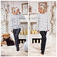 Пижама на байке в Украине. Сравнить цены 0c8e0d9160952