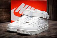Кроссовки мужские Nike Air Force, 771055-2