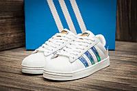 Кроссовки мужские Adidas Superstar, 771056-2
