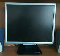 """Монитор 19"""" Acer AL1916C"""