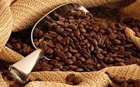 Кава в зернах