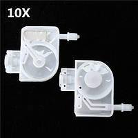 4800 демпферы принтер 4880 7800 7880 9800 9880 Pro чернила заслонки для Epson Stylus