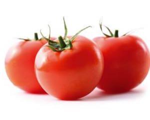 Семена томата Томск F1 5 г (Бейо/Bejo) — средне-ранний (70-75 дней), красный, детерминантный, круглый, фото 2