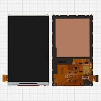 Дисплей (экран) для Samsung G313F Galaxy Ace 4 LTE/G313HN/G313HU Оригинал