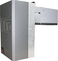 Холодильный моноблок Полюс МС 218 Polair