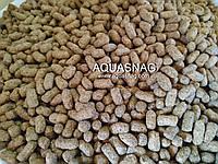 Цихлида макси №3 -250г, основной витаминизированный  корм для всех видов цихловыхи других  рыб