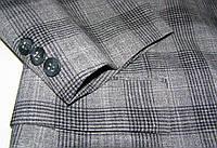 Пиджак шерстяной TED LAPIDUS (48-50), фото 1