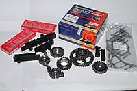 Ремонтный комплект ГРМ 70/90 двигатель 405,406,409 полный (МАСТЕР-ФАЗА) (производство БОН)