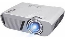 Мультимедійні короткофокусні проектори