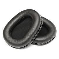 Замена амбушюры для Audio-Technica ATH-M50X профессиональная студия для наушников