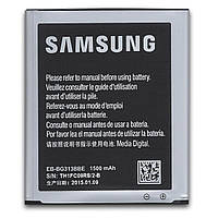 Аккумулятор (Батарея) Samsung G313 Galaxy Ace 4 Lite EB-BG313BBE (1500 mAh) Оригинал