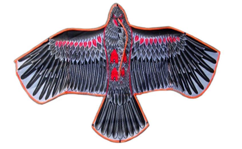 """Отпугиватель птиц """"Феникс"""" 140х80 см"""