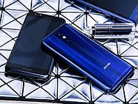 "Смартфон Doogee bl5000 синий (""5,5 экран, памяти 4/64, мАч 5050), фото 1"