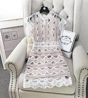 Купить Нарядное Платье В Интернете