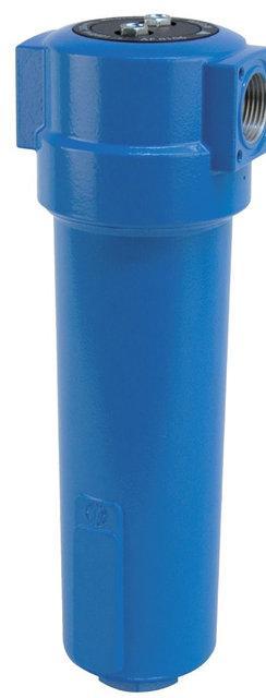 Фильтр для вакуумных насосов Omega Air P-VAC 0706
