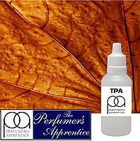 Ароматизатор ТПА DK Tobacco Base Flavor TPA, 100 мл
