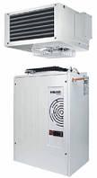 Сплит-система среднетемпературная POLAIR SM 109 S