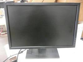 Монитор Dell E1910C 19''