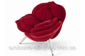 Кресло-Роуз