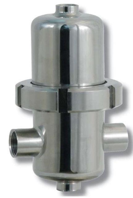 Процессный фильтр Omega Air PF 450