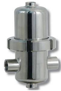 Процессный фильтр Omega Air PF 005