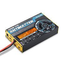 Charsoon Antimatter 250W 10A баланс зарядное устройство разрядник для липо/NiCd/Pb батареи